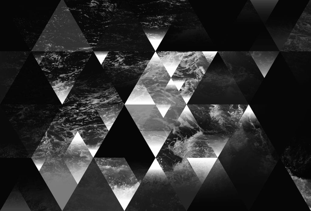 Bilde av abstrakt bakgrunn - X IDE AS - Bilfoliering, Lørenskog, Oslo