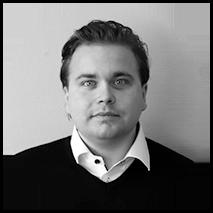 Kenneth Hjulstad